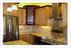 Kitchen Remodeling, St. Louis, MO